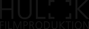 Filmproduktion Hulok